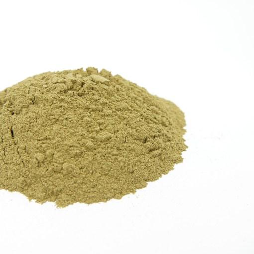 Gumbo Powder