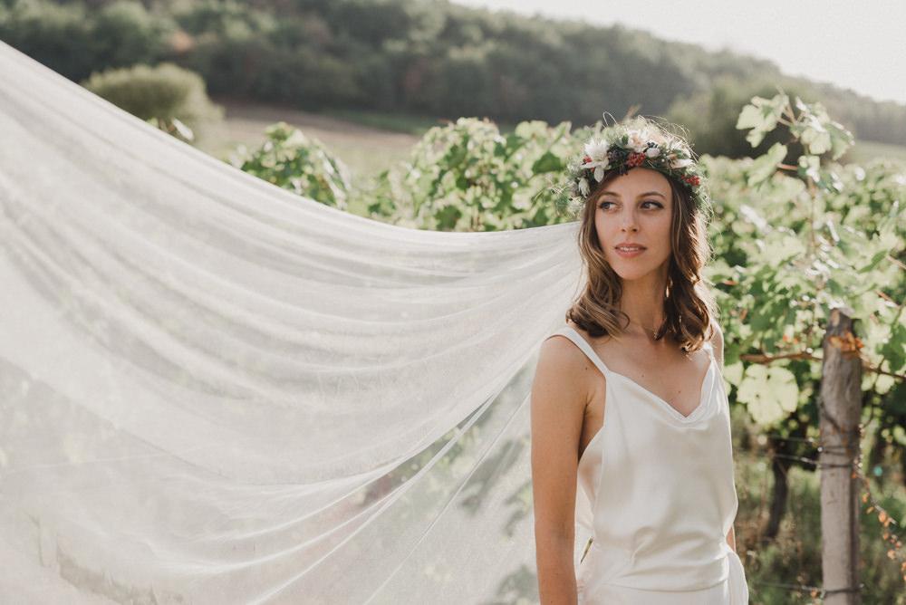 France destination wedding
