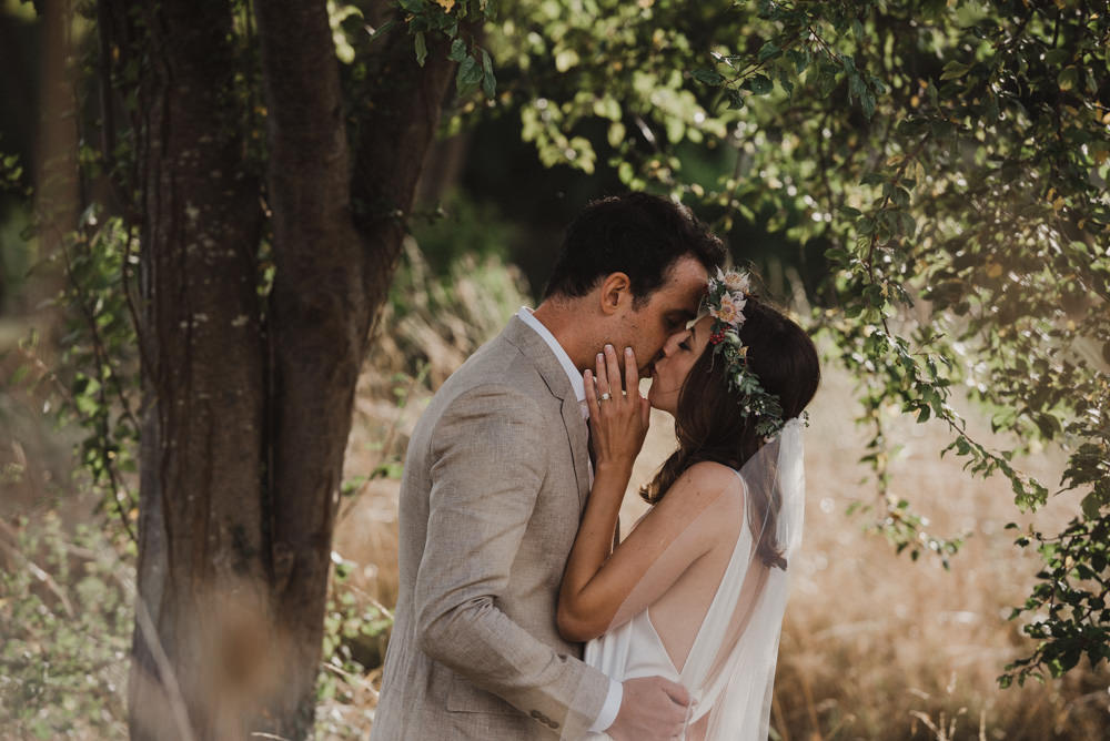 France destination wedding photographer - Will Patrick