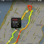 NikePlus-iPhoneApp-Map