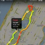 NikePlus-iPhoneApp-Map