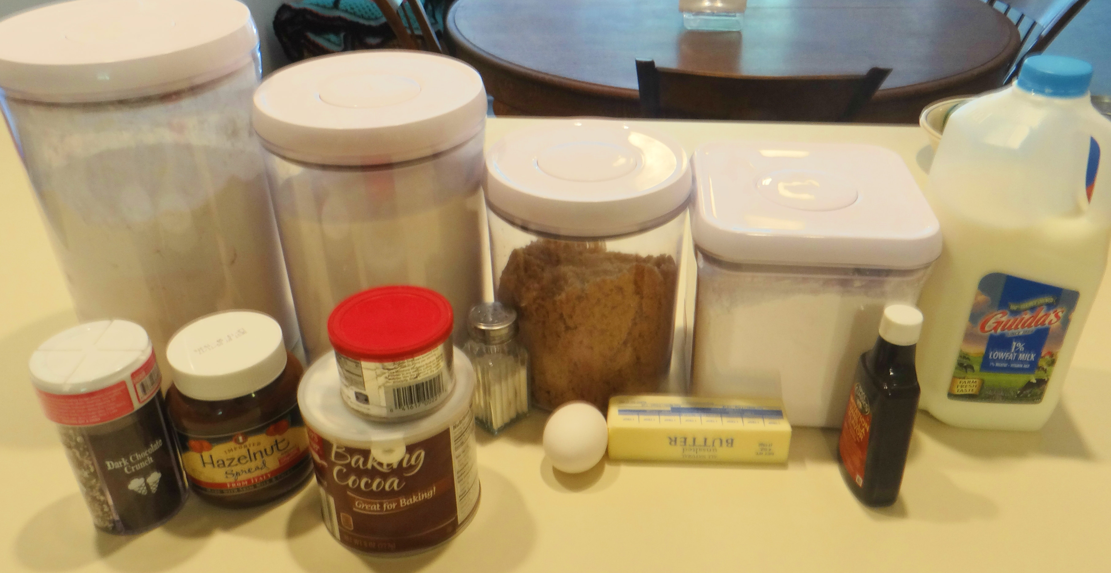 nutella ingredients (edited)
