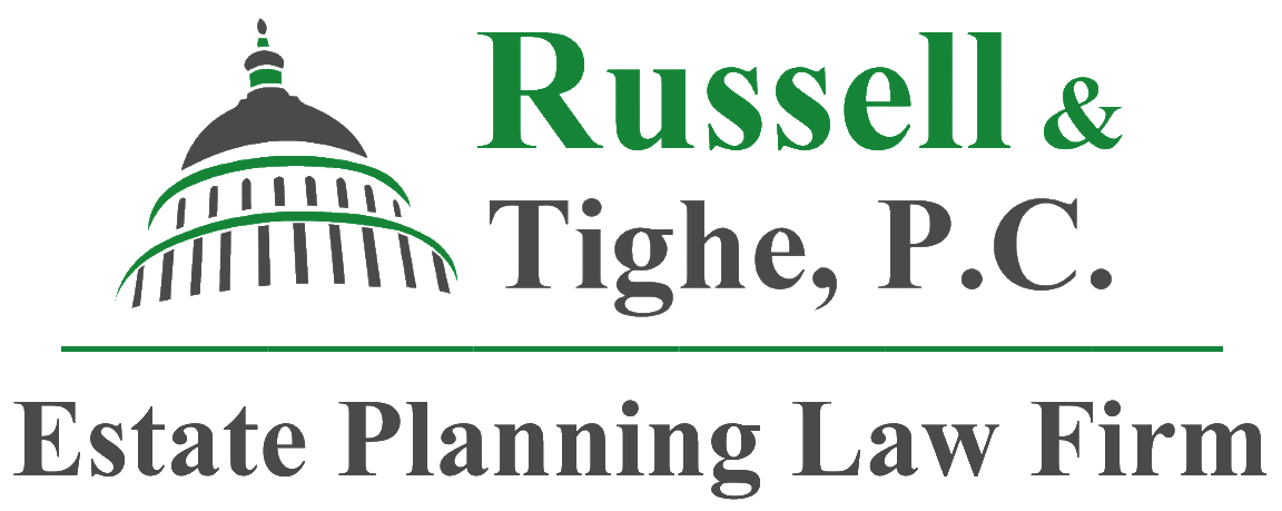 Estate Planning – Grand Rapids, Michigan