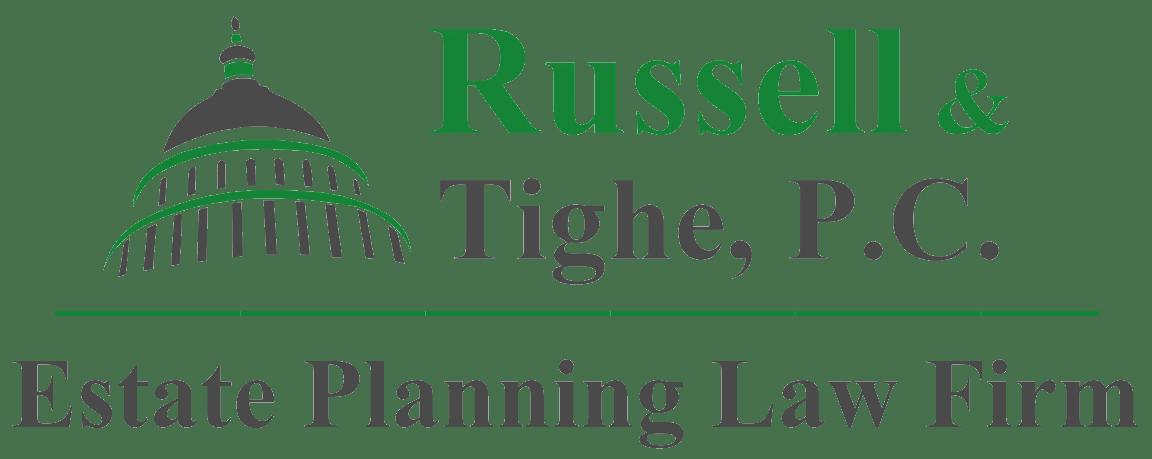 Estate Planning – Grand Rapids, Michigan