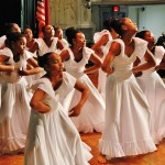 Emancipation Production pic 6