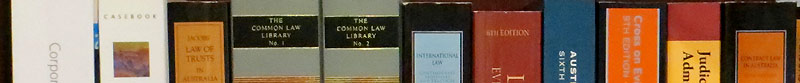 meaning of words in succession law, public trustees, glossary of terms in Australian succession law,meaning of words in succession law,,wills and estates in Australia, information on succession law in Australia, probate, Australian inheritance laws