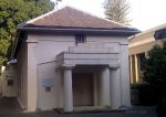 Perth Courthouse, Australian Courthouses, Courthouses