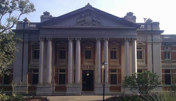 Western Australian Supreme Court, early Australian courthouses, home made will, do it yourself will, will kit,