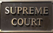 Supreme Court, probate registry, Probate court