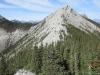 South Baldy Mountain