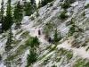 7618-nice-hiking