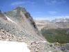 3013-this-is-peak2-the-highest