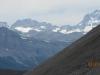 Mt Assiniboine ,Mt Aye and Eon Mt