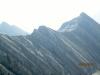 Mt Galatea