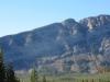 Kent-ridge-