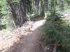 2967-high-rockies-trail