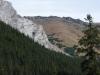 Mt Allen Ridge