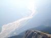 3218-hamlet-of-field-through-the-smoke