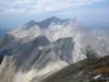 26-mist-mountain