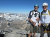 41-gus-and-bill-summit-mt-temple
