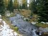 1317-creek-flowing-from-lake-2015