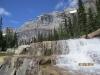 Giant Steps waterfall