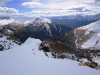 3324-larch-ski-trails-and-valley-of-the-ten-peaks