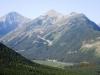 3128-castle-mountain-ski-resoer