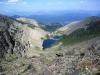 3153-three-lake-view