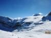 5860-looking-across-the-bow-glacier-to-st-nickolas-peak