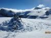 5864-summit-cairn