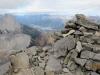 Summit of Windtower
