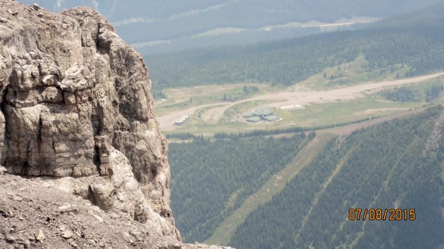 Fortress Ski Chalet