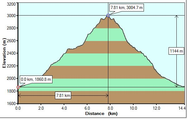 Noseeum Profile