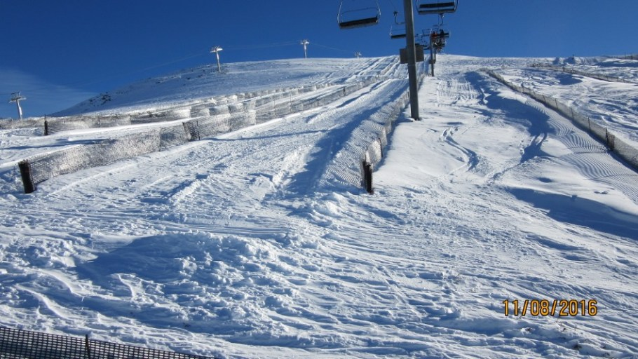 Angel Lift lower Word Cup nearly eready