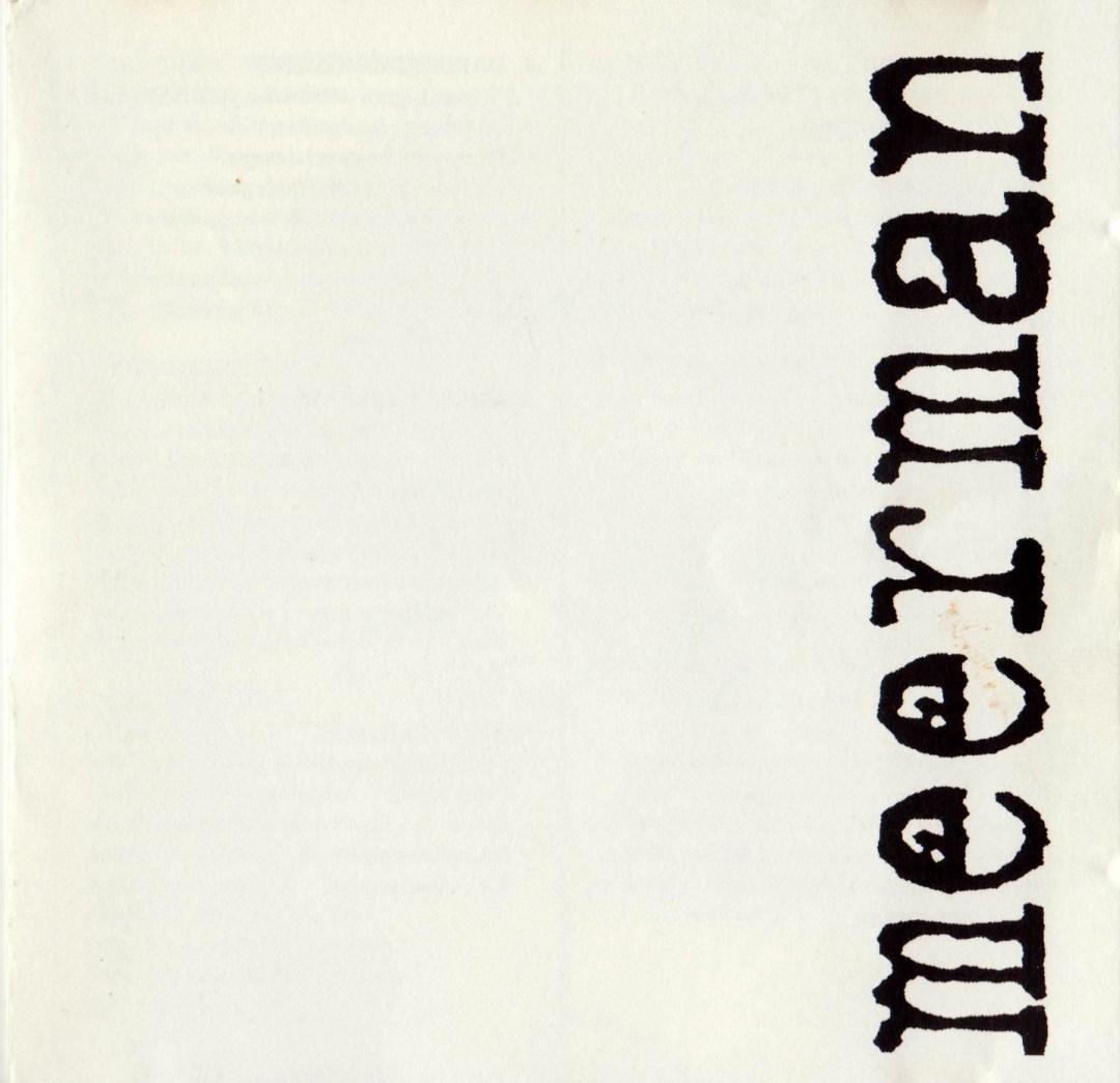1996-cees-meerman-cd-cover-001