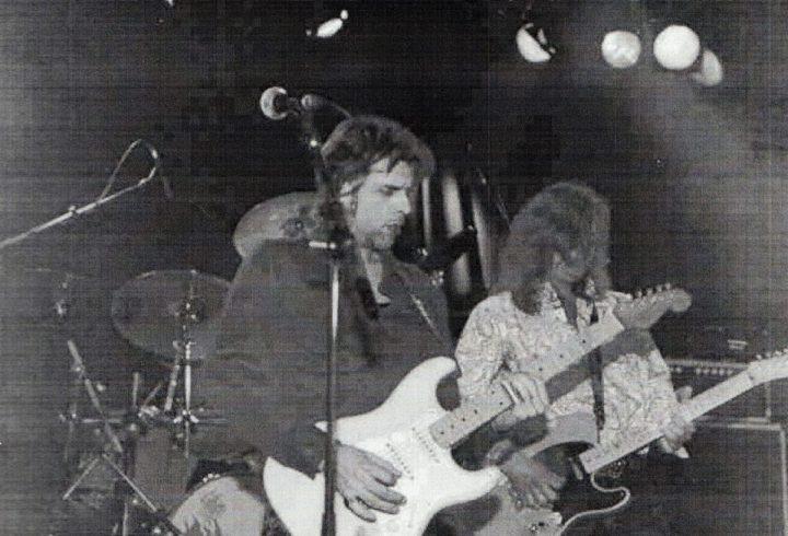 2001-erwin-nijhoff-band