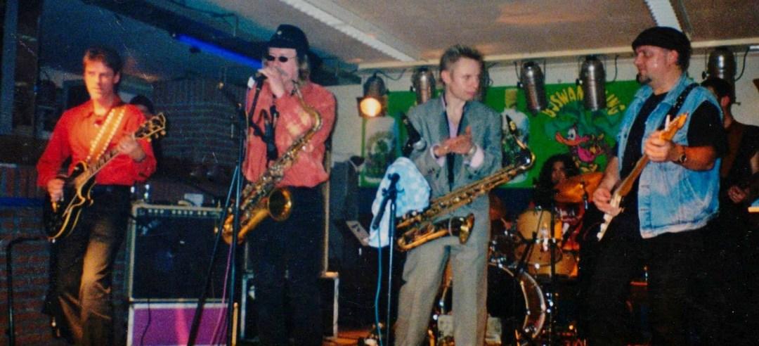 2003-blues-summit-kopie