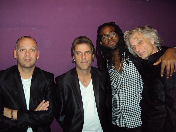 2010-hte-band