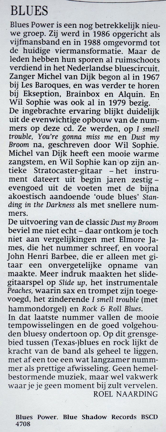 1991-blues-power-recensie-001-2