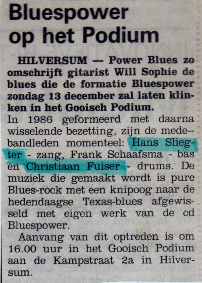 1992-blues-power-002