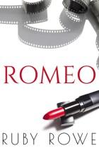 When Was ROMEO A Stuntman