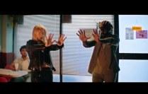 Log 115 ~The Forbidden Dance Will~