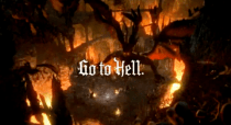 Gospel 207 ~Hell With Instructions Will~