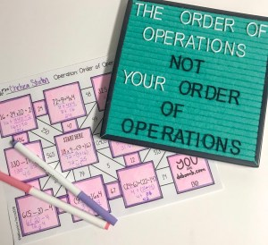 order-of-operation-resources-for-5th-grade