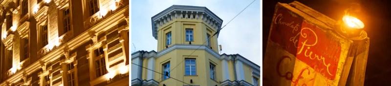 Estonia TriPhoto