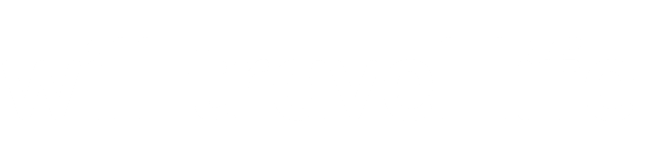 Will Travel Life logo