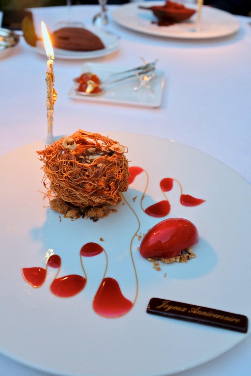 Epicure - Hazelnut from Cervione