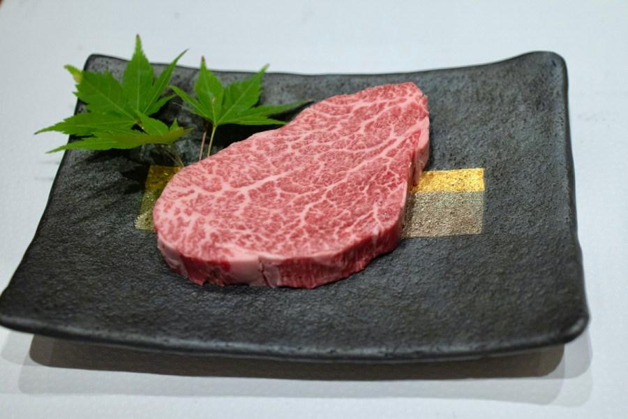 Luxury Japanese Private Dining at Hiroshi – Los Altos, CA
