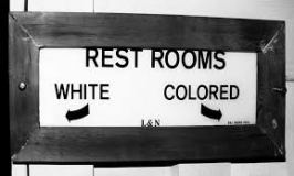 segregation-sign